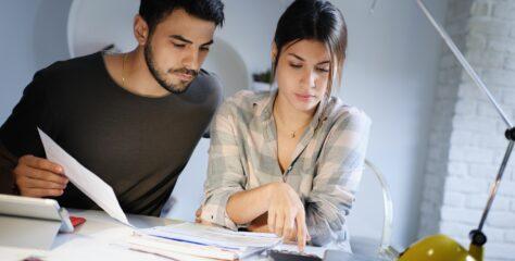 Likviditet – aktiviteter som får in pengar i företaget