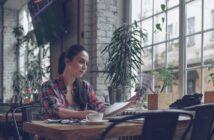 Flexbibel arbetstid