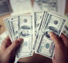 Hyperinflation – vad är hyperinflation?